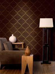 Schlafzimmer Braun Beige Elegant Glänzend Set Ideen And Braune