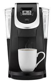The 8 best keurig coffee makers: Best Keurig Coffee Maker For Every Budget 2021 Art Of Barista