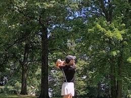 Girls golf: Perakis sisters a dynamic duo at Glenbrook South | News Break