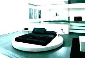 ultra modern bedroom furniture design ideas bed platform beds master owl wa ultra modern bedroom