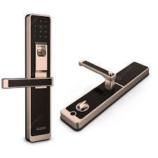 Aqara <b>WiFi</b> Fingerprint <b>Smart</b> Door Lock for Home Security - Xiaomi ...