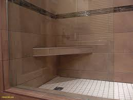 floating shower bench inspirational delighted stone seat ideas the best bathroom lapoup of benchs home design