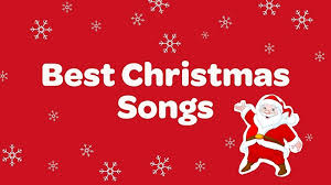 Best Christmas Songs Download List Christmas Carols Jesusful