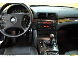 BMW 5 Series 2008 bmw 325xi : BMW » 2008 Bmw 330i Specs - 19s-20s Car and Autos, All Makes All ...
