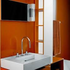 laufen bathroom furniture. Kartell By Laufen Bathroom Collection Furniture