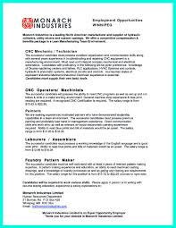 Beautiful Pattern In Making Resume Photos Simple Resume Office