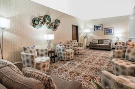 days hotel williamsburg busch gardens area. Wonderful Days Wyndham Garden Williamsburg Busch Gardens Area 30 Out Of 50 Featured  Image Lobby  On Days Hotel E