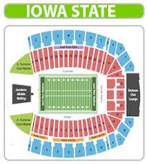 West Virginia Football Stadium Seating Chart West Virginia