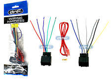 pontiac wiring harness ebay pontiac vibe wiring harness 70 2105 aftermarket wiring harness stereo adapter for chevy impala gm pontiac (