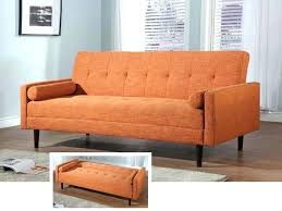 decoration small sleeper sofa awesome futon or for lazy boy sleepers with south