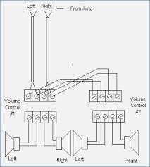 speaker volume control wiring wire center \u2022 PA Speaker Wiring Diagrams volume control wiring diagram within speaker volume control wiring rh tricksabout net ceiling speaker volume control wiring diagram speaker volume control