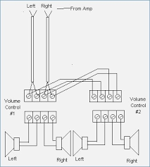 speaker volume control wiring diagram wire center \u2022 70V Speaker Wiring Diagram Ceiling at 70 Volt Speaker System Wiring Diagram