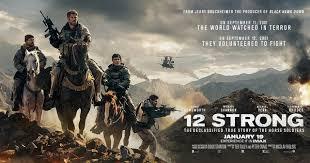 12 katona teljes film amit megnézhetsz online vagy letöltheted torrent oldalról, ha szeretnéd megnézni online vagy letölteni a teljes filmet itt találsz pár szuper oldalt ahol ezt ingyen megteheted. 12 Katona Filmek