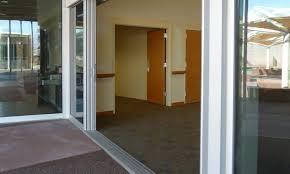 replace sliding glass door with wall cost saudireiki