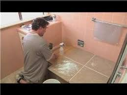 cleaning tile how to clean abrasive ceramic floor tiles