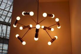 artsy lighting. 17 Artsy Lamp Designs Lighting
