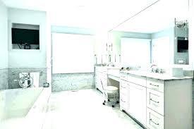modern guest bathroom design farmhouse guest bathroom ideas bathroom ideas modern remarkable master bathroom designs master
