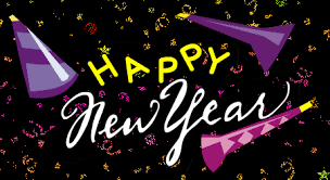 Start the following lesson on the most popular sayings for chinese. Happy New Year 2021 Images Wishes Memes Gif Quotes And Videos