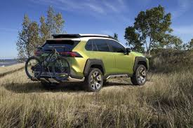 Toyota FT-AC Concept | Official Photos, Details, Specs, And More ...