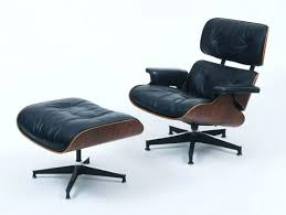 modern furniture designers famous. Iconic Modern Furniture Famous Designers Com In Chairs Decor . E