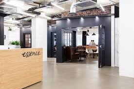 office interior designers london. Modren Designers Throughout Office Interior Designers London