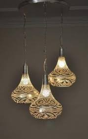 moroccan pendant lighting. modern moroccan hanging lamps pendant lighting o