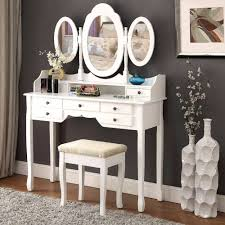Makeup Table Popular Makeup Table Furniture Buy Cheap Makeup Table Furniture