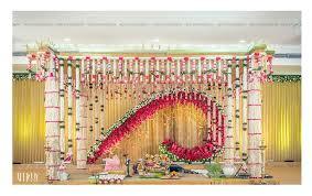 shopzters 6 decorators in coimbatore who can give your wedding Wedding Backdrops Coimbatore 1921e1d7 4124 478e 9b17 ee849a3c926e Elegant Wedding Backdrops