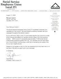 Request Letter For Ojt Certification