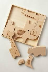 88 best images about Littles Toys. on Pinterest