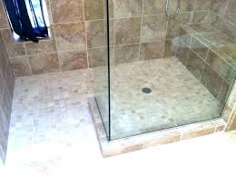 tub to shower conversion home depot tub to shower conversion home depot home depot bathtubs shower
