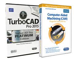 Turbocad Comparison Chart Sorry Sold Out Turbocad Pro 2015 Platinum With Cam Plug In
