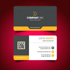 3x5 business cards 3x5 business card template wiranto b08a48cf2fd4