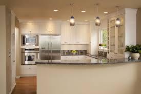Metal Table For Kitchen Kitchen Tables Metal Base Best Kitchen Ideas 2017