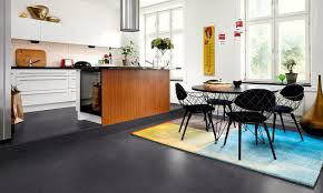 Laminate Flooring For Kitchen And Bathroom Stone Effect Laminate Flooring Bathroom All About Flooring Designs