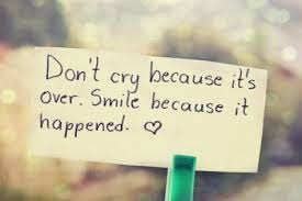 Download Free Wallpapers Love Sayings And Quotes Adorable Downloadable Quotes And Sayings