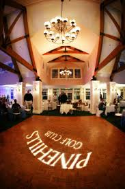 the pavilion at pinehills golf club weddings Wedding Venues Plymouth the pavilion at pinehills golf club wedding venue picture 8 of 16 provided by wedding venues plymouth