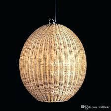 wicker pendant lighting large wicker pendant lights wicker pendant lights grove wicker pendant lights wicker pendant wicker pendant lighting