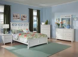 white queen bedroom sets. Homelegance Sanibel Bedroom Set - White Queen Sets