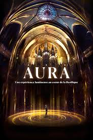 Aura Design Montreal