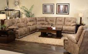 living room ideas with leather sectional. Full Size Of Living Room:living Room Furniture Sectional Modern Sofa Marvelous Black 3 Piece Ideas With Leather G