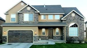 garage door colors ideas large size of and paint color best for red brick house garage door colors pictures