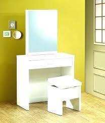 White Bedroom Vanity Black Bedroom Vanity Table White Bedroom Vanity ...
