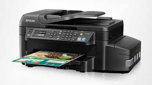 future home office gadgets. epson workforce ecotank printer future home office gadgets o