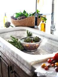 antique kitchen sink faucets ningxu