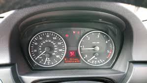 Bmw 3 Series Airbag Light Airbag Seat Belt Warning Lights Bmw 3 Series E90 E92 Forum