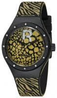 Наручные <b>часы Reebok RC</b>-<b>IRR</b>-<b>L2</b>-<b>PBI2</b>-<b>B2</b> Вопросы и ответы о ...