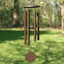 Wind Chimes Dreams Meaning | Dreaming of Wind Chimes Interpretaion -  Interpretation and Meaning