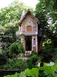David Burke Kitchen Garden I Prefer Paris David Burkes Writers In Paris Alexandre Dumas