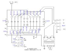 wiring diagram schneider contactor overload relay wiring schematic Contactor Overload Relay Wiring Diagram wiring diagram wiring diagram schneider contactor overload relay wiring schematic fan diagram general wiring diagram schneider Single Phase Contactor Wiring Diagram